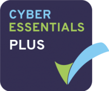 Cyber-Essentials-PLUS-Badge-Medium-72dpi-220x185