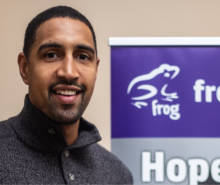 Former_basketball_star_kieron_achara_joins_frog_as_sports_development_executive