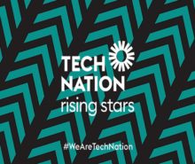 frog_systems_tech_nation_rising_star