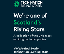 Frog_systems_rising_stars_scotland_tech_nation